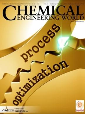 CEW Process Optimization