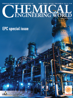EPC special issue