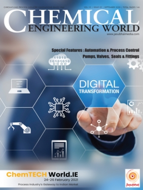 cew-sept-coverpage-web