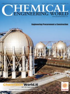 cew-oct-coverpage-web