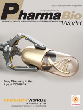 cew-nov-2020-cover-thumb