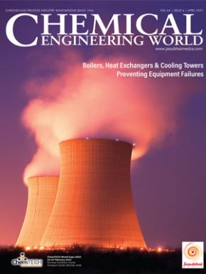 cew-april-2021-cover-thmb