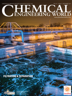 cew-cover page-thumb